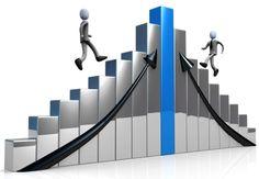 O crescimento de competências dá-se como uma multiplicação celular das competências, e parte de uma base muito simples – se investirmos na criação de novas competências, se investirmos com humildade no nosso crescimento pessoal, tudo muda à nossa volta: http://atrairmaisclientes.com/mudar-o-mundo-a-nossa-volta +info: http://atrairclientes.com/
