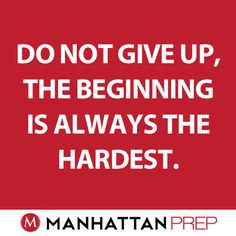 Motivation to Study for the GRE Needed! - GRE/GMAT/etc ...