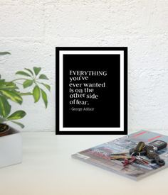 everything-you_ve-ever-wanted-mock_1024x1024