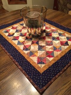 Jayne's Quilting Room: 2015 Quilts