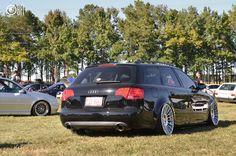 Audi Audi Wagon, Wagon Cars, Audi S4, A4 Avant, Car In The World, Car Ins, Mazda, Edm, Touring