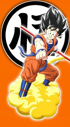 882 Best Dragon ball images in 2019 | Dragon ball, Dragon