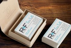 Check it out here  http://digitaldetours.myshopify.com/products/rodan-fields-business-card-template-independent-consultant-business-branding-marketing-rplusf-diagonal-lines