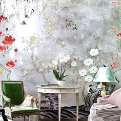Wallpaper lovers! #inspiration #zacchissimi  Bellissimi italianissimi zacchissimi! www.zacchissimi.it by zacchissimi