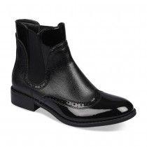 bottines-et-boots_noir_femme_merry-scott