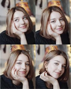 ― Danilova Angelinaさん( 「Recognize when a phase, job, a life stage, or a relationship is over and let it go. Allow yourself…」 Angelina Danilova, Chica Cool, Western Girl, Stylish Girl Pic, Jolie Photo, Aesthetic Photo, Tumblr Girls, Ulzzang Girl, Pretty Face