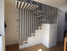 Best m design by eestairs images spiral