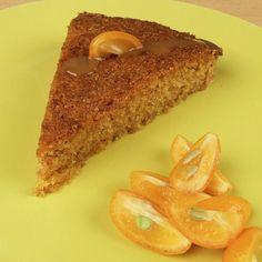 Prăjitură delicioasă.  #suntgospodina #desert #delicios #gustos #prăjitură French Toast, Bread, Breakfast, Food, Morning Coffee, Meal, Essen, Hoods, Breads