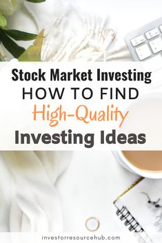 Discover a lesser-known research tool and how to use it to propel your investing and trading to the next level, find out what it is here. Learn Stock Market, Stock Market Graph, Stock Market Basics, Stock Market For Beginners, Stock Market Investing, Best Way To Invest, Where To Invest, Value Investing, Investing Money