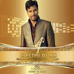 Its Entertainment - Johnny Johnny -Electro House Mix