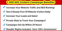 Get more traffic tour websites today. http://1millionwebvisitorsc.ipage.com/?id=contrecb1