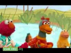 Elmo Counting Coins video- coins and what they're worth. School Songs, School Videos, School Stuff, Teaching Money, Teaching Math, Teaching Tips, Math Songs, Kids Songs, Math Classroom
