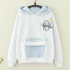 Women S Fashion Boutique Cheap Key: 2583238482 Kawaii Fashion, Cute Fashion, Teen Fashion, Korean Fashion, Pastel Fashion, Mode Outfits, Girl Outfits, Tomboy Outfits, Girls Fashion Clothes