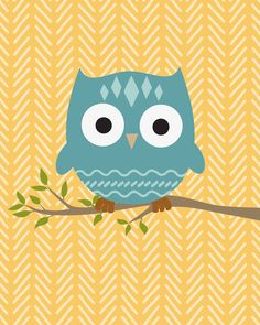 Woodland Baby Animal Free Downloads | MishMash By Ash
