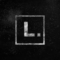 #Logomakerzz #logodesign #branding #brandidentity #brandstrategy #identity #design #designstudio #creativeagency #startup #appdesign #socialmediaadvertising #ui #ux #logoshare #vectorshare #vectorart #corporate #photoshop #photography