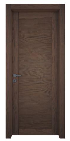 Arrivano le nuove porte interno in legno, unisci legno+ creatività + design e tecnologia e