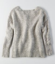I'm sharing the love with you! Check out the cool stuff I just found at AEO: https://www.ae.com/web/browse/product.jsp?productId=0341_7386_020