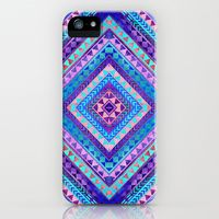 Abstract iPhone Cases | Society6