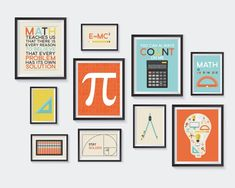 45 Ideas Science Art Chemistry Learning For 2019 Science Quotes, Science Geek, Science Art, Science For Kids, Science Puns, Math Puns, Science Boys Room, Funny Science Posters, Chemistry Posters
