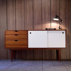 Fidar Sideboard - Rosenholz/Ws - alt_image_three