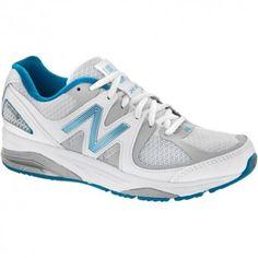$107.17 new balance all white 574,New Balance 1540v2 Womens White/Blue http://cheapnewbalance4sale.com/569-new-balance-all-white-574-New-Balance-1540v2-Womens-White-Blue.html