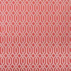 "Hertex Collections-Koi from ""Happiness"" fabric range Hertex Fabrics, Taylormade, Texture, Koi, Happy, Prints, Happiness, Collections, Range"