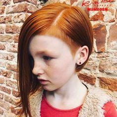 – # Schulterlänge - New Sites Hairstyles With Bangs, Pretty Hairstyles, Girl Hairstyles, Girls Short Haircuts, Alternative Hair, Grunge Hair, Great Hair, Hair Dos, Hair Designs