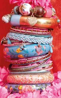 www.armbandenwinkel.nl
