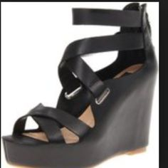 2dbccb5b26b0 Shop for Women s Jury Wedge Sandal by Dolce Vita at ShopStyle.