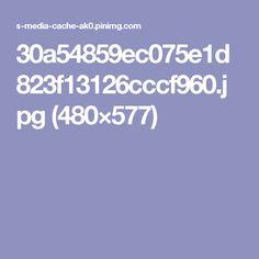 30a54859ec075e1d823f13126cccf960.jpg (480×577)