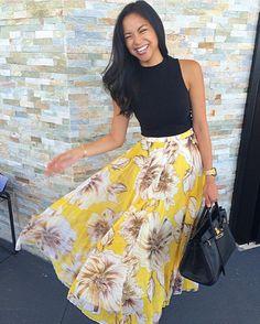 """""""Happy Sun-day, indeed! ☀️    : @shonahbby  #happySunday  #noeyes"""""""