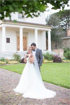 Classic Southern Bride Wedding Inspiration   Laura Hernandez Photography