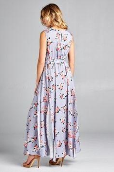 0eefbaaaf Shop Clothing Dresses in Blue