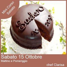 """NON MANCARE ALL'APPUNTAMENTO DI OGGI  Ti aspettiamo nella nostra #cucina con #Clarissa_in_cucina ed il corso """"Torte Famose .. il ritorno""""  http://www.villamontesiro.com/corsi-dimostrazioni/corsi-cucina/corso-cucina-torte-famose/  #villamontesiro #fratelli_villamontesiro #villa_casalinghi #ul_piatè_de_munt"""