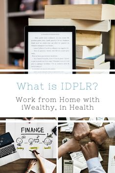 IDPLR is a private label rights firm which deals with the sales and re-sale of written and other material for profit. Marketing Guru, Affiliate Marketing, Online Marketing, New Career, How To Get, How To Plan, Online Work, Writing, Health