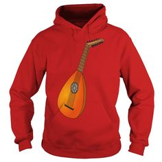 lute 1  #gift #ideas #Popular #Everything #Videos #Shop #Animals #pets #Architecture #Art #Cars #motorcycles #Celebrities #DIY #crafts #Design #Education #Entertainment #Food #drink #Gardening #Geek #Hair #beauty #Health #fitness #History #Holidays #events #Home decor #Humor #Illustrations #posters #Kids #parenting #Men #Outdoors #Photography #Products #Quotes #Science #nature #Sports #Tattoos #Technology #Travel #Weddings #Women