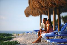 Valentin Imperial Maya 5* All Inclusive | Best Romantic Destinations | Up to 60% Off!