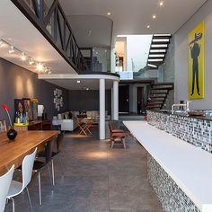 WEBSTA @ juliaribeirofotografia - Casa do @rodrigoesteves 👏👏👏 Foto #juliaribeirofotografia // #interior #inspiração #instaframe #instaphoto #design #designdeinterior #designdeinteriores #decor #decoracao #decoridea #decoration