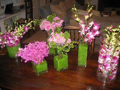 Top health benefits of Edamame | HB times |Edamame Flower
