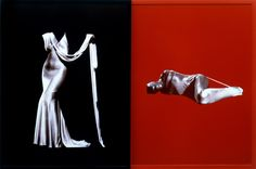 "Sarah Charlesworth ""Objects of Desire 1983-1988″ at Maccarone"