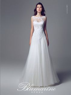 Close fit with flare Luxury Wedding Dress, Gorgeous Wedding Dress, Best Wedding Dresses, Wedding Suits, Wedding Gowns, Weeding Dress, Dress Vestidos, The Dress, Special Occasion Dresses