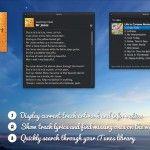 TunesArt, el complemento ideal para iTunes