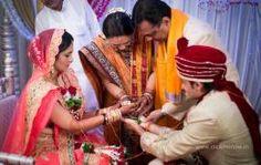 Mumbai weddings | Pranav & Vallari wedding story | WedMeGood
