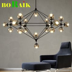 Cheap lighting mcqueen car toy, Buy Quality light chandelier directly from China light water Suppliers: Retro Vintage Pendant Lights Clear Glass Lampshade Loft Pendant Lamps E27 110V 220V for Dinning Room Home Decoration Lig
