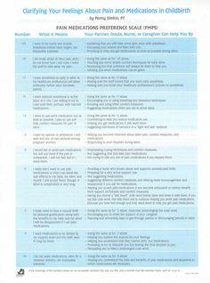 the doula guide to birth zimmerman rachel lowe an anda