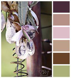 purple/brown color palette.