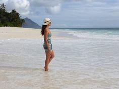 Madeleine + Christopher: 14. Juni 2013 Nachdem Madeleine und Chris - sehr zum Ärger beider - von den Paparazzi auf den Seychellen abgeschossen wurden, veröffentlicht die Prinzessin selbst ein Foto aus den Flitterwochen auf ihrer Facebookseite.