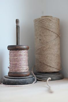Useful string
