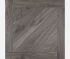 Kanna Ceniza Porcelain Floor Tile - Kanna from Tile Mountain Wood Effect Floor Tiles, Wall And Floor Tiles, Oak Parquet Flooring, Hardwood Floors, Taupe Walls, Porcelain Floor, Natural Wood, Backdrops, Mountain