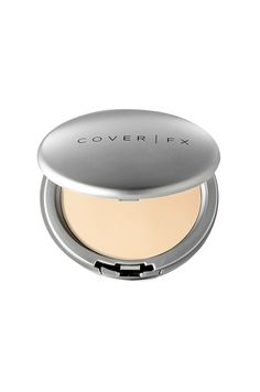 Shop for Cover FX Blotting Powder in Light at REVOLVE. Free day shipping and returns, 30 day price match guarantee. Cover Fx, Mineral Oil, Powder, Fragrance, Beauty, Wellness, Free, Face Powder, Beauty Illustration